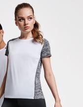 Zolder Woman T-Shirt