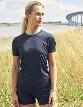 Ladies Performance T-Shirt