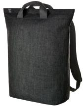 Laptop Backpack Europe
