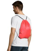 Backpack Urban