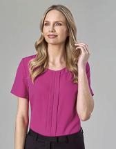 Women´s Verona Short Sleeve Blouse