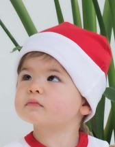 Baby Reversible Slouch Hat