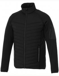 Banff Hybrid Insulated Jacket Men