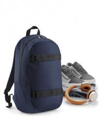 Carve Boardpack