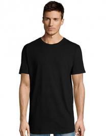 Magnum Men T-Shirt