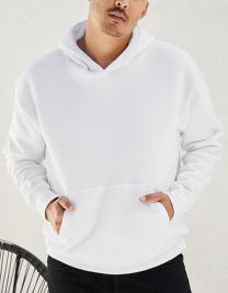 Hammer Adult Hooded Sweatshirt