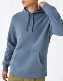 KING Hooded Sweat