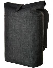 Notebook Roller Backpack Europe