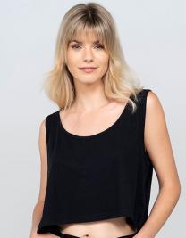 Women Vest Ibiza