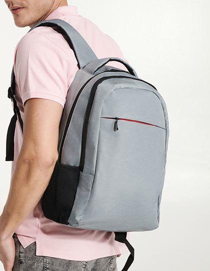 Chucao Bag